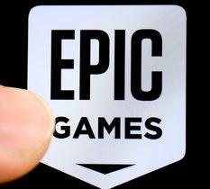 Sony entre au capital d'Epic Games, à hauteur de 250 millions de dollars
