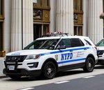La police de New-York présente une IA capable d'identifier des