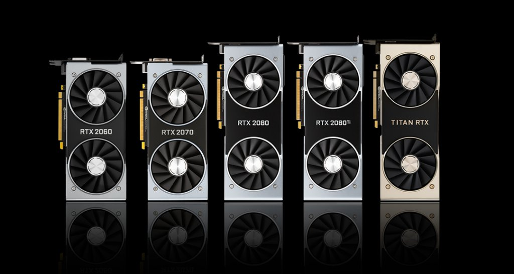NVIDIA-GeForce-RTX-20-Series-Turing-Graphics-Cards-Gaming.jpg