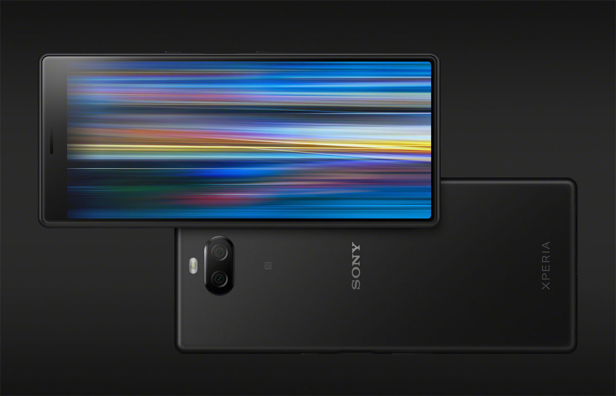 sony-Xperia-10-noir.jpg