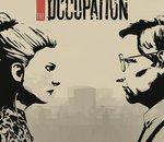 The Occupation : autant en emporte le temps
