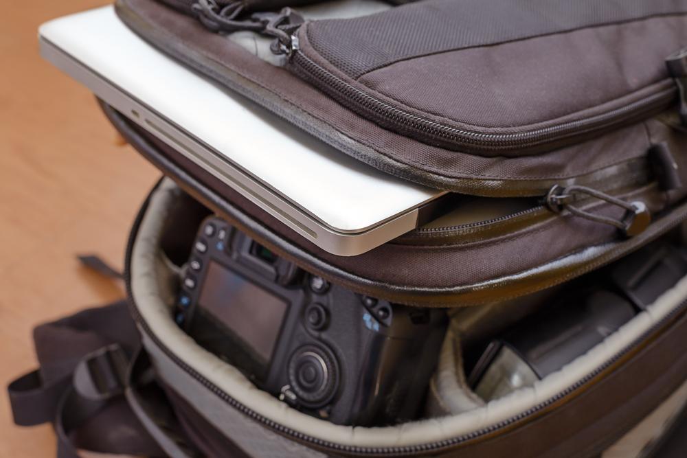 6837e54a5a Comparatif 2019 : quel est le meilleur sac à dos pour ordinateur ...