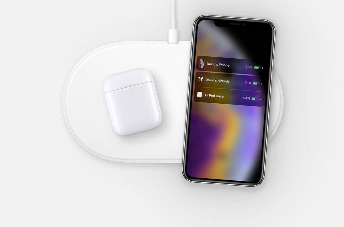 AirPower iPhone XS.jpg