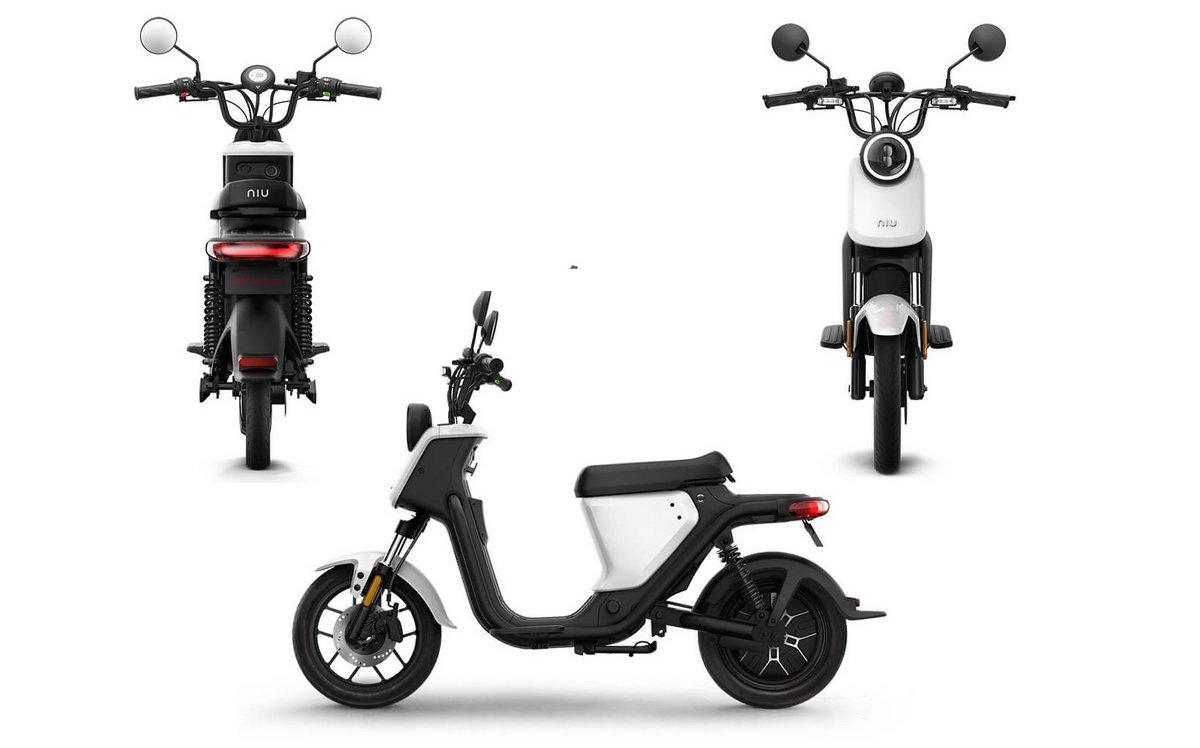 niu scooter couv.jpg