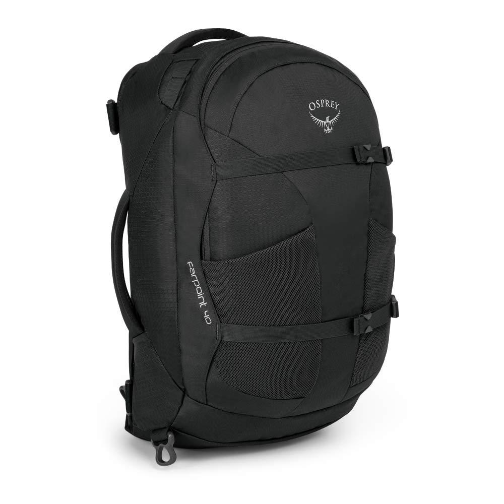 Meilleur sac à dos pour ordinateur Comparatif 2020 | Clubic