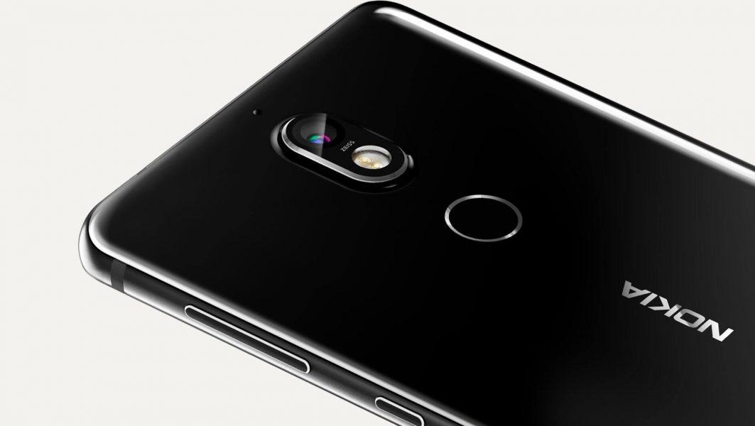 Nokia-7-1063x600.jpg