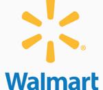Walmart est prêt à concurrencer Amazon avec son nouveau responsable des technologies