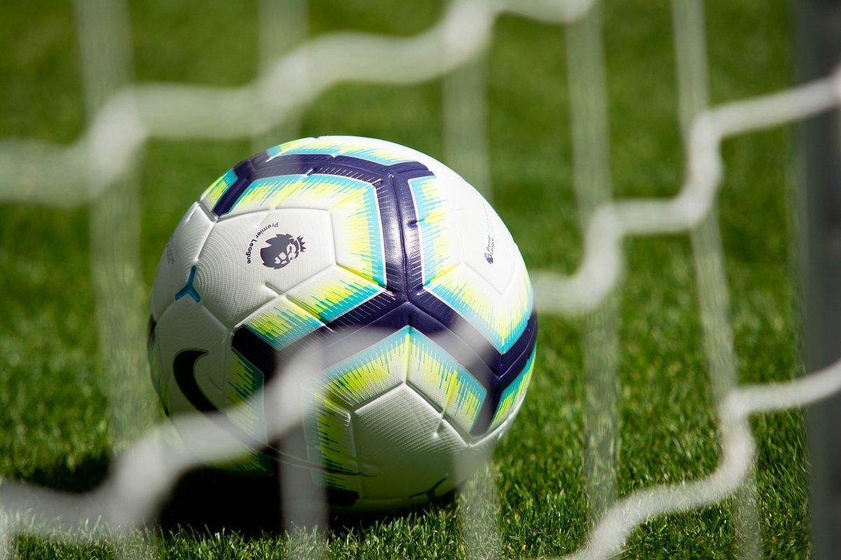 premier league football ballon.jpg © Pixabay