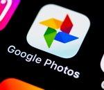 Google Photos : vous pouvez maintenant tagger manuellement les visages