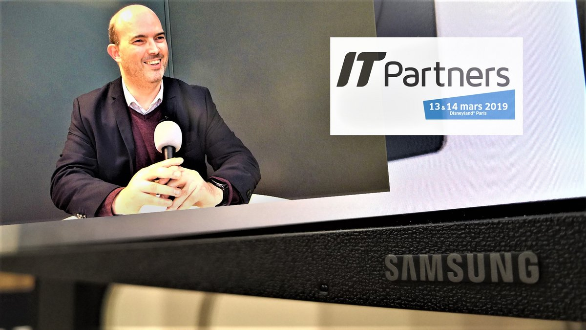 Samsung IT Partners.jpg