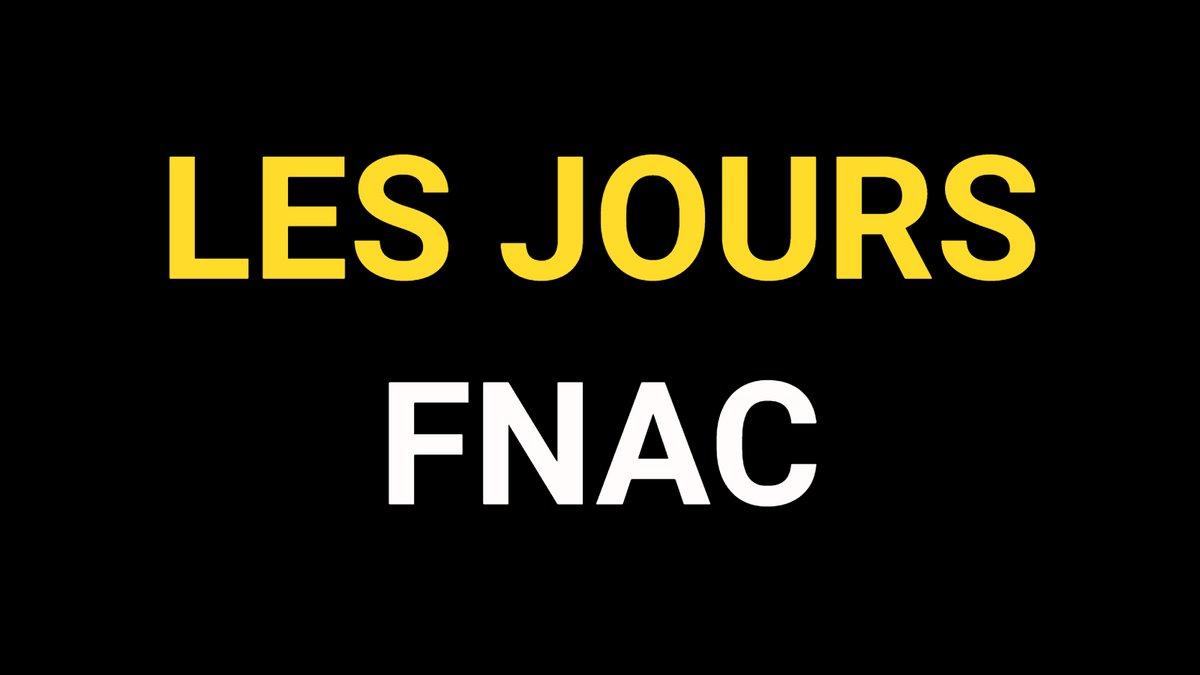 LES-JOURS-FNAC.jpg