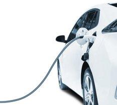 L'ONU tire le signal d'alarme sur la production massive de batteries de voitures électriques