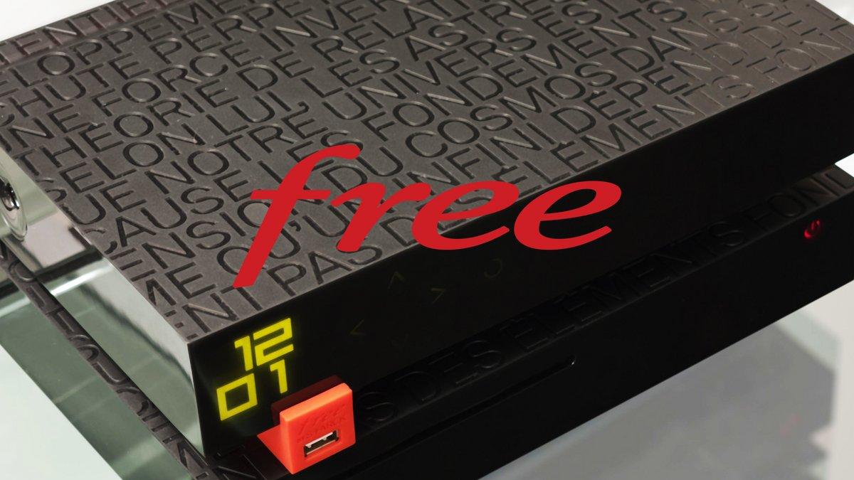 freebox_bp_1600