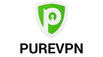 PureVPN panorama