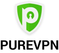 PureVPN (Avis) : un VPN ultra optimisé pour différents usages ?