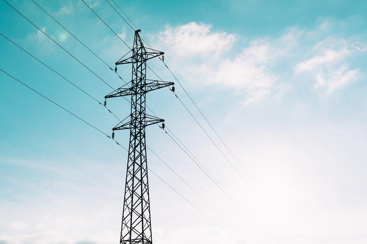 pixabay électricité.jpg