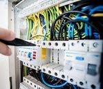 EDF : la hausse de 6 % des tarifs de l'électricité devrait être effective dès le mois de juin