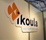 Ikoula : portrait de l'hébergeur français qui « met l'humain au centre de l'équation »