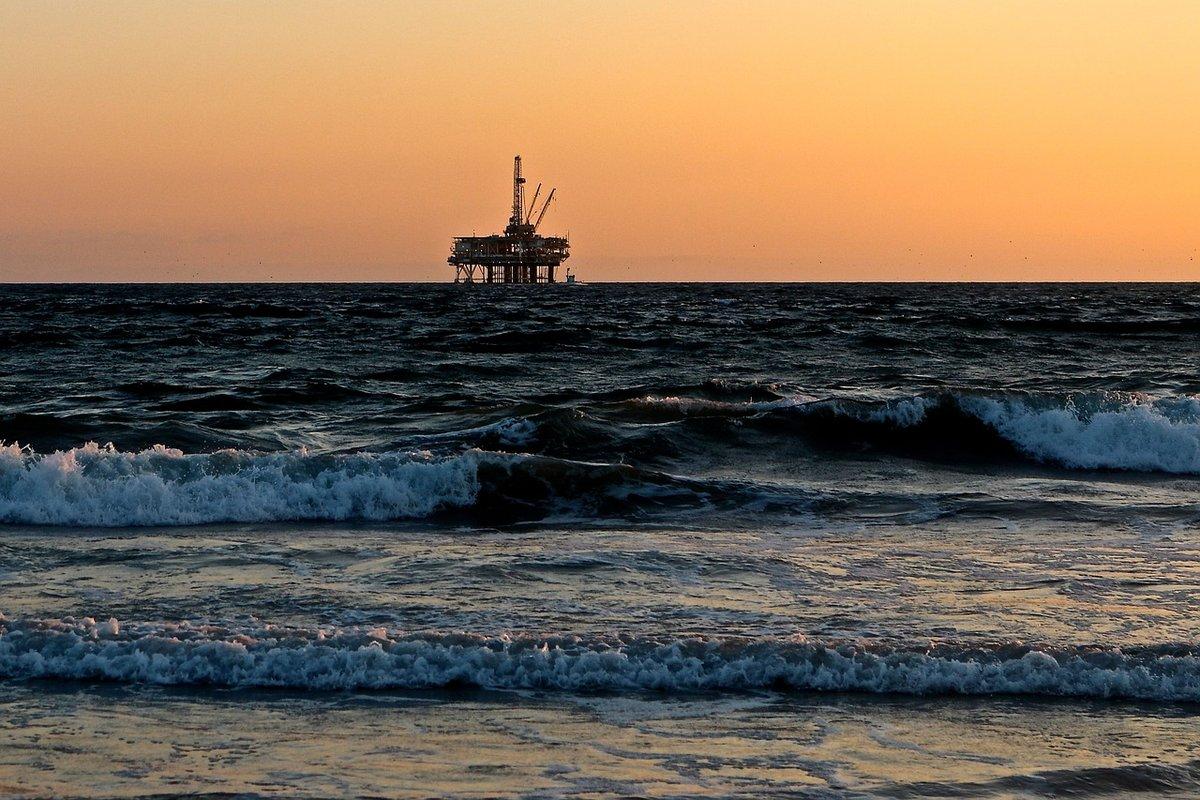 base pétrole.jpg