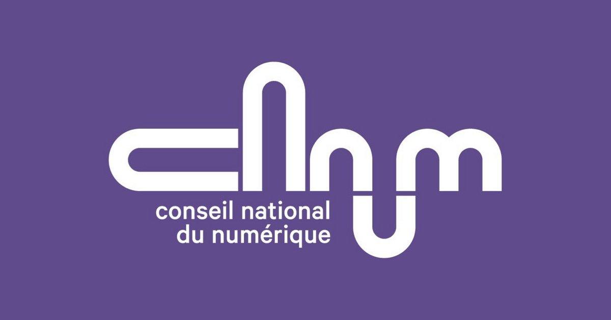 CNNum-Conseil-national-du-numerique-logo.jpg