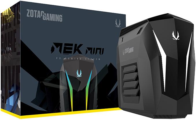 MEK-MINI-GM2070C700B-678_678x452.jpg