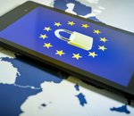 RGPD : Twitter et WhatsApp encourent de lourdes amendes si les pays de l'UE se mettent d'accord