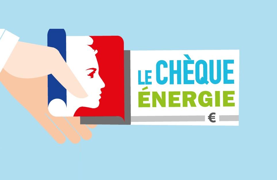 Chèque énergie.jpg