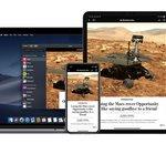 Apple News + : le service d'abonnement à la presse d'Apple qui n'est pas près d'arriver en France