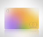 Apple dévoile Card, son service de carte de crédit