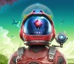 Xbox Game Pass : No Man's Sky arrive en juin