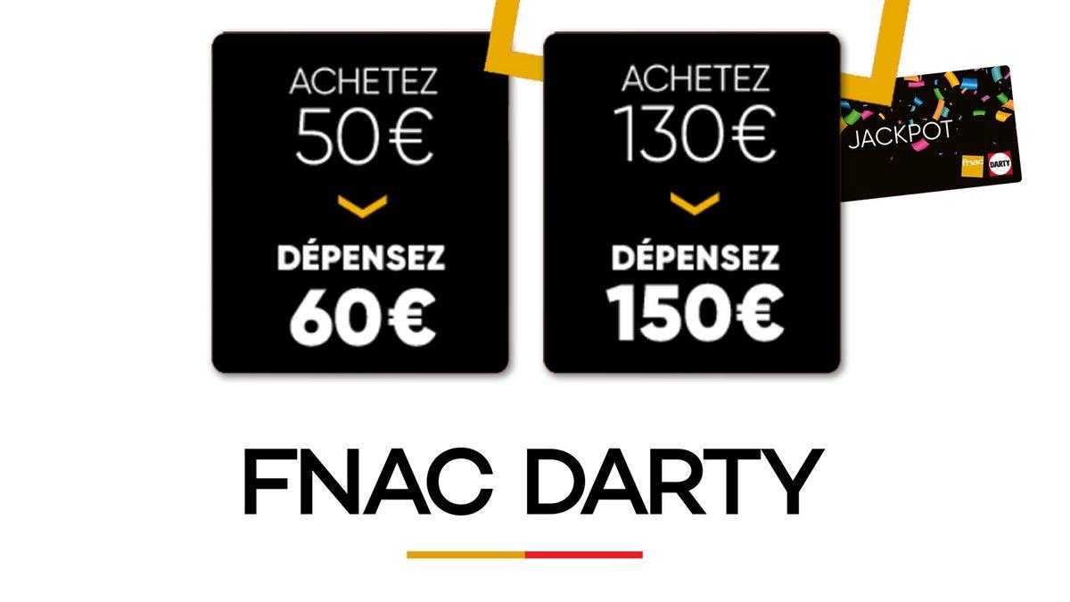 ecarte_fnac