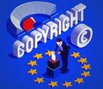 La Directive Copyright votée par le Parlement européen