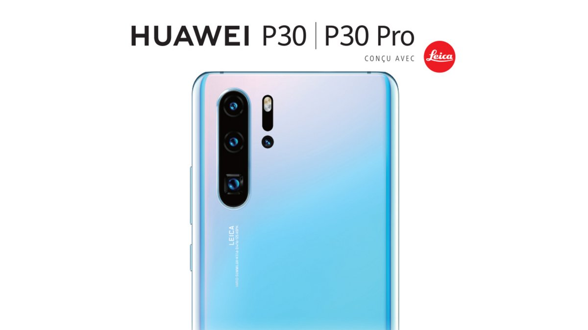huaweip30_logo2