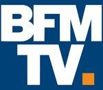 Des clients SFR surpris de voir systématiquement BFM au démarrage de leur box