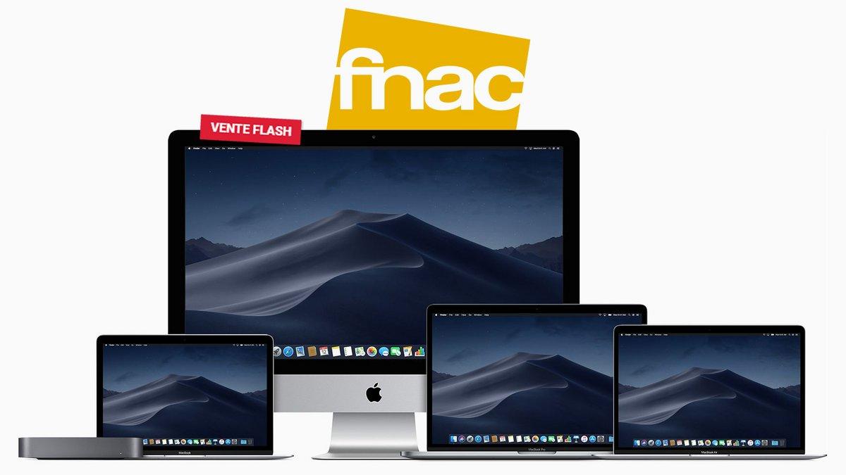 vente_flash_fnac_apple_bp1600