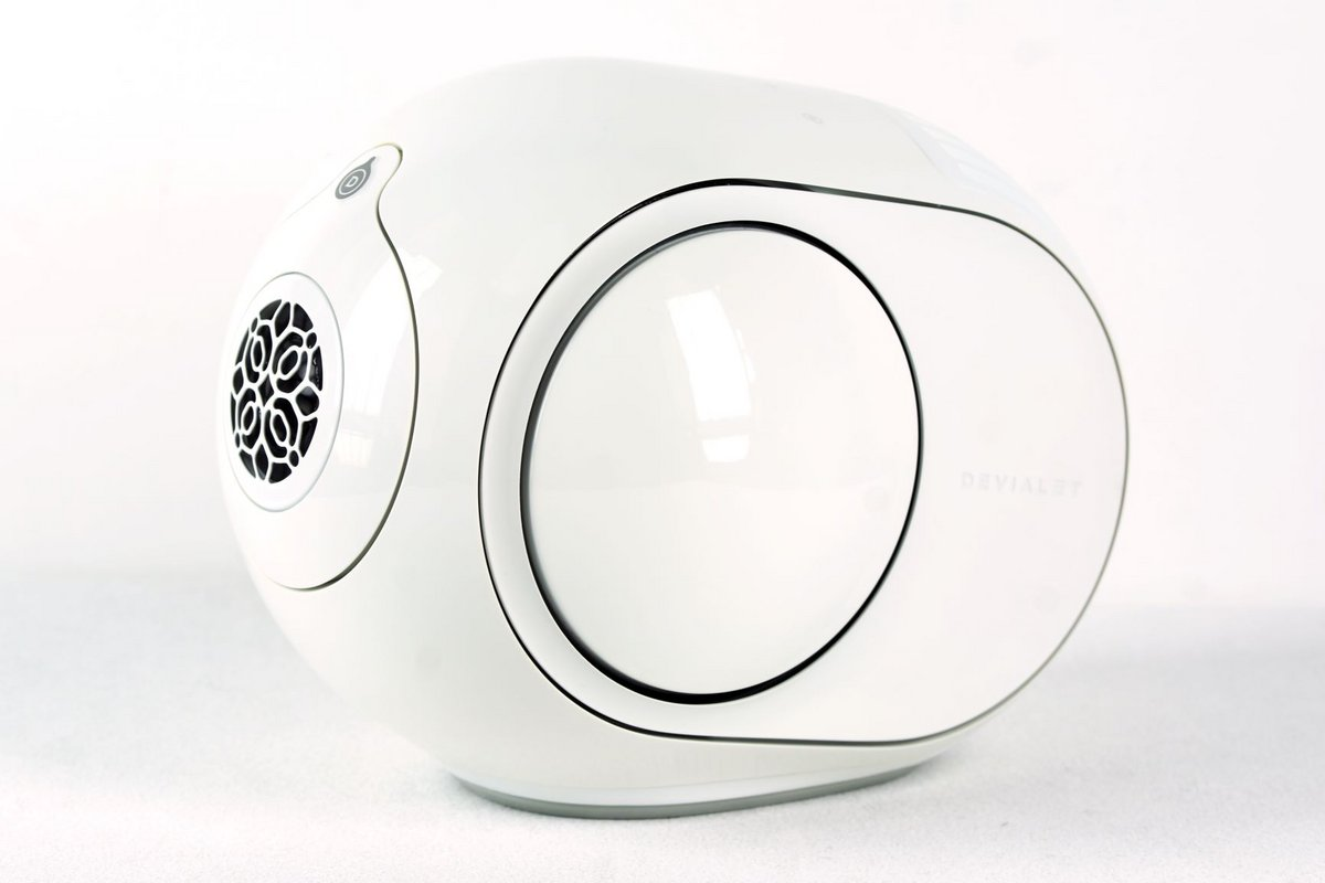 Test Devialet Phantom Reactor.JPG