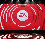 Electronic Arts annonce son événement estival et snobe l'E3 2021