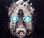 2K Games dévoile une première vidéo pour le prochain Borderlands
