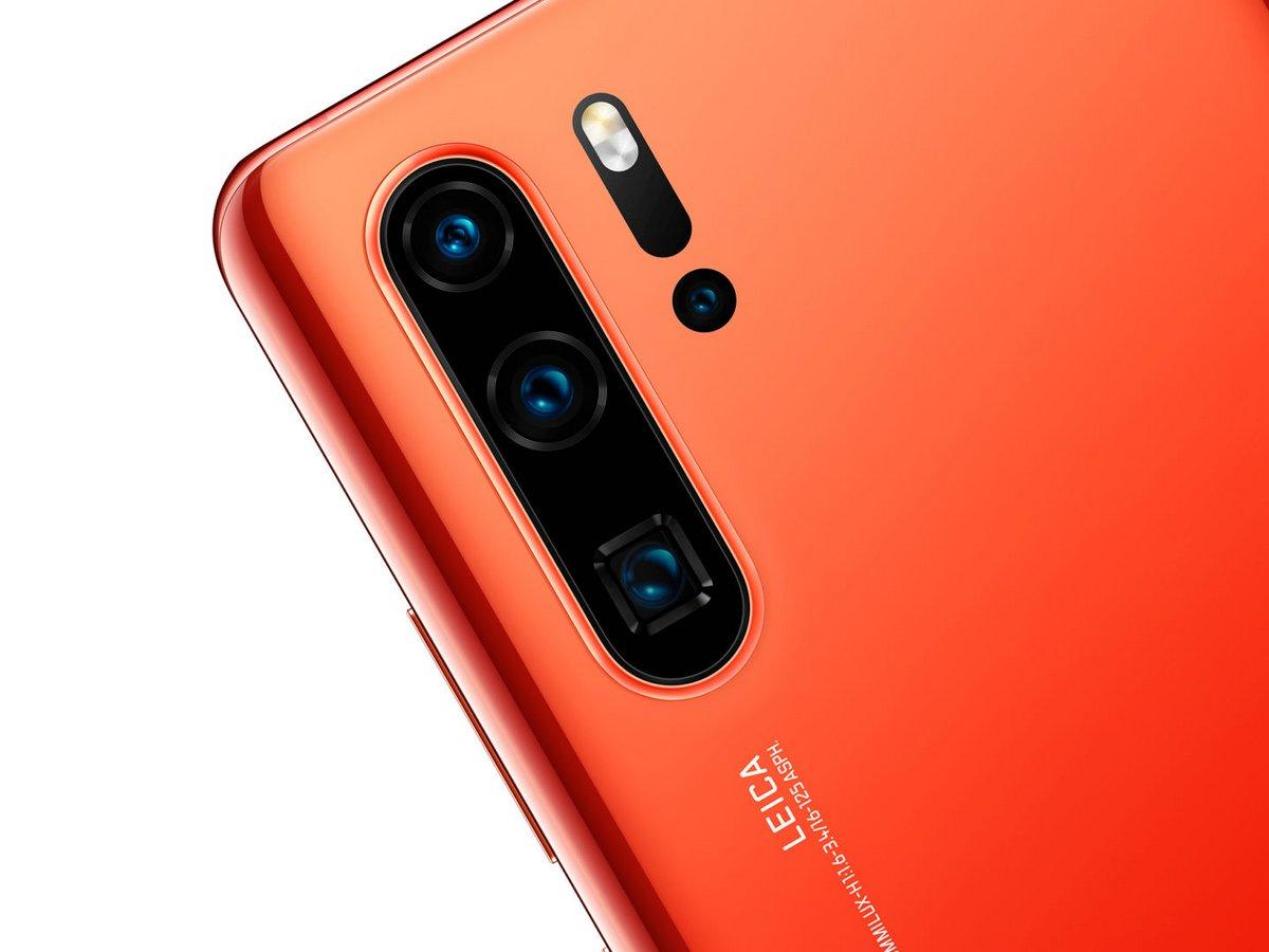 Huawei P30 Pro.jpg