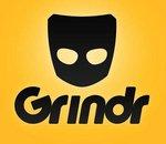 Le réseau de rencontre Grindr reçoit une amende de 11,7 millions d'euros