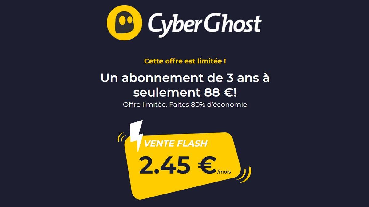 cyberghost_bp1600