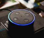 Alexa a besoin d'un corps pour comprendre le monde, selon l'un des scientifiques d'Amazon