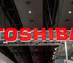 Interview - Toshiba : après la plus forte crise de son histoire, place à la reconquête