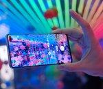 Samsung Galaxy S10 : la dernière version du firmware lui accorde des fonctionnalités du Note 10