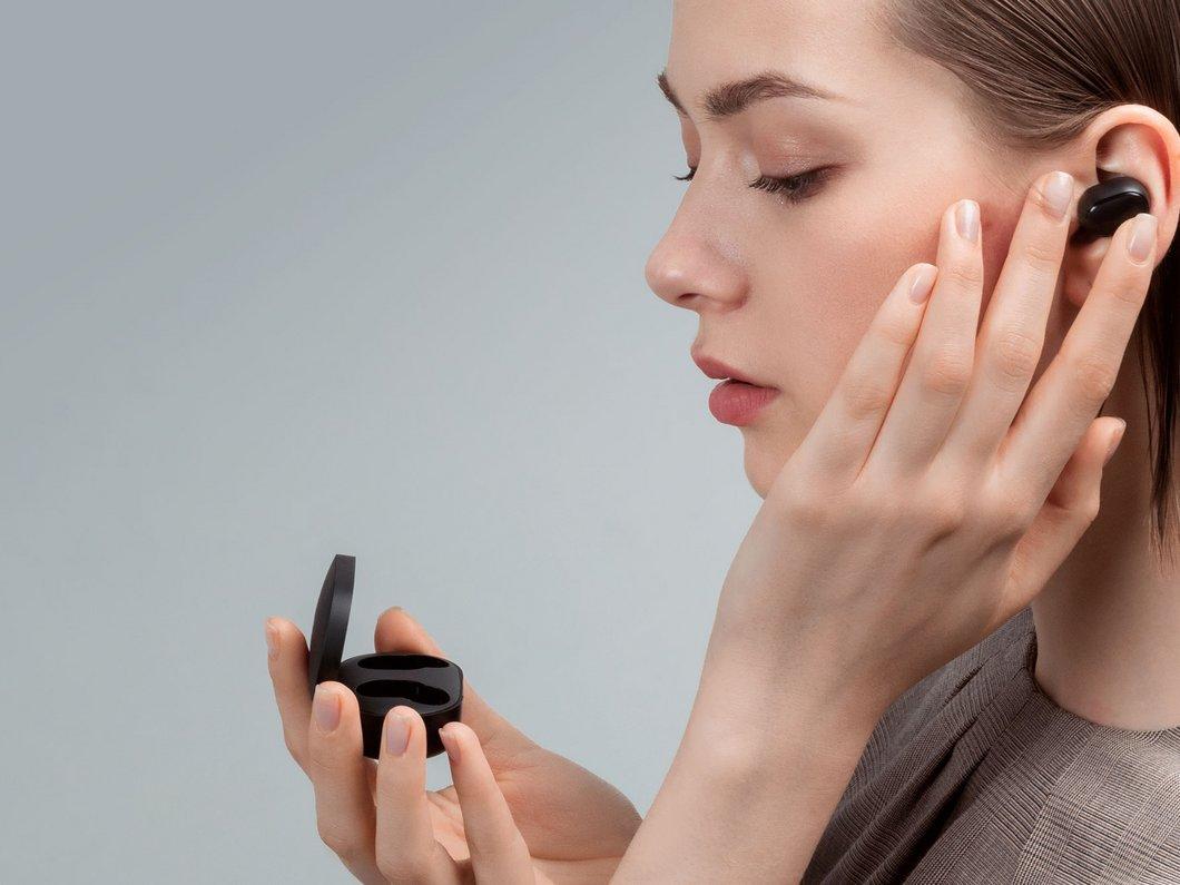 Bon plan pas cher : notre Top 3 des écouteurs bluetooth à