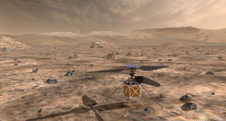 projet-helicoptere-mars-750x400.jpeg