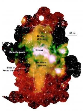 trou-noir-galaxie
