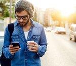 Comparatif : quel est le meilleur forfait mobile du moment ?