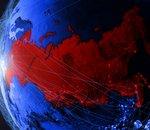 La Russie ordonne aux fournisseurs de VPN de bloquer les sites interdits
