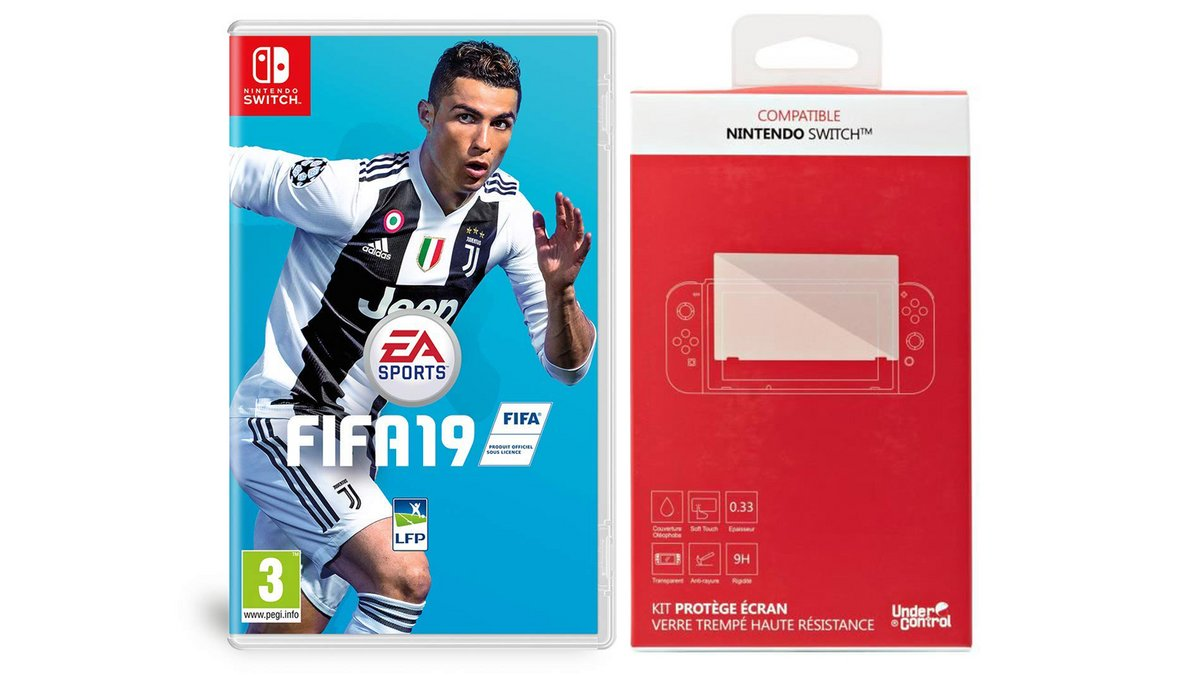switch_fifa_bp1600